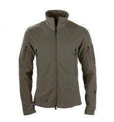 Triple Aught Design Ranger Jacket LT - outpost-shop.com