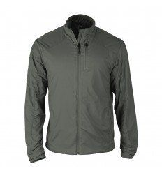 Triple Aught Design Equilibrium Jacket - outpost-shop.com