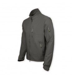 Prometheus Design Werx Invictus Jacket - outpost-shop.com