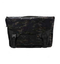 Triple Aught Design Parallax Messenger Bag 15L - outpost-shop.com