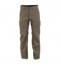 Triple Aught Design | Recon ST Pant