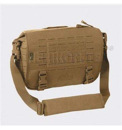 Direct Action SMALL MESSENGER BAG - outpost-shop.com