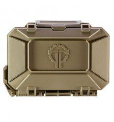 Thyrm DarkVault™ Critical Gear Case - outpost-shop.com