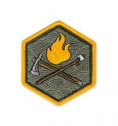 Prometheus Design Werx | Camp Life V2 Morale Patch