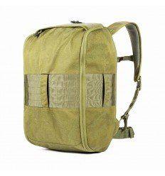Viktos Kadre Backpack - outpost-shop.com