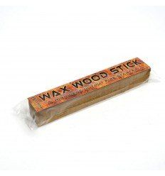 Procamptek Wax Wood Stick™ - outpost-shop.com