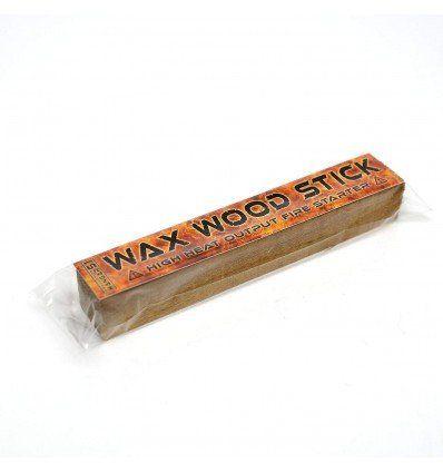Procamptek Wax Wood Stick™ - outpost-shop.com