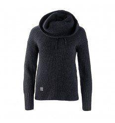 Triple Aught Design Vesper Sweater - outpost-shop.com