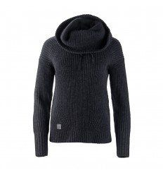 Triple Aught Design Vesper Sweater - outpost-shop.com