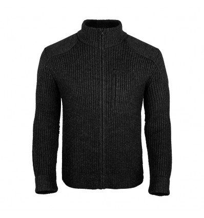 Triple Aught Design Special Service Sweater - outpost-shop.com
