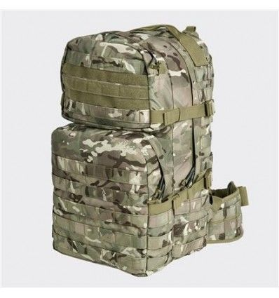 Helikon RATEL (25l) Backpack