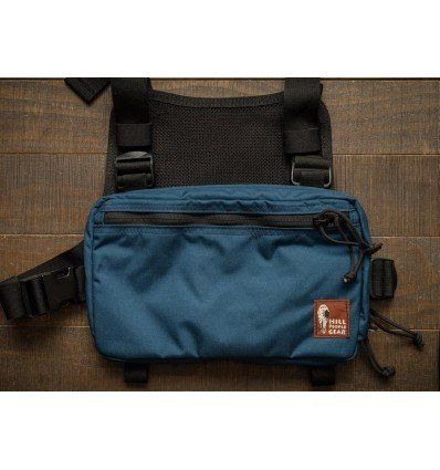 Hill People Gear Runner's Kit Bag - outpost-shop.com