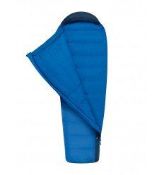 Sea To Summit Trek™ TkII Sleeping Bag - outpost-shop.com