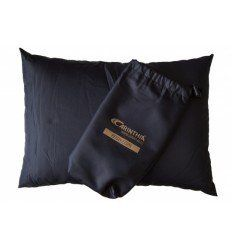 Carinthia Travel Pillow - outpost-shop.com
