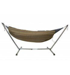 Carinthia HUQ 180 Underquilt Sleeping Bag - outpost-shop.com