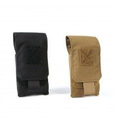 ITS EDC Slimline Pouch - outpost-shop.com