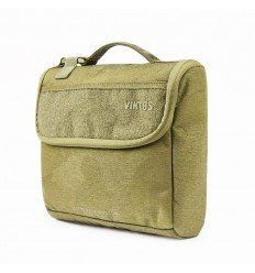 Viktos | TRIPLE S™ Dopp Kit