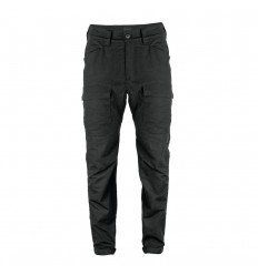 Triple Aught Design Aspect RS Pant - outpost-shop.com