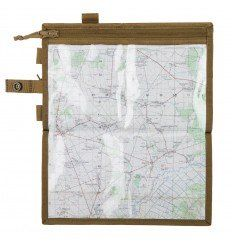 Helikon-Tex Map Case - outpost-shop.com