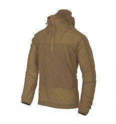 Helikon-Tex WINDRUNNER® Windshirt - WindPack® Nylon® - outpost-shop.com