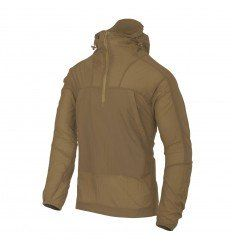 Helikon-Tex WINDRUNNER® Windshirt - WindPack® Nylon® - outpost-shop.com
