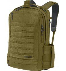 Camelbak Quantico™ Backpack - outpost-shop.com