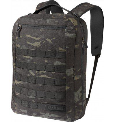 Camelbak Coronado™ Backpack - outpost-shop.com