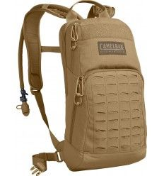 Camelbak M.U.L.E.® 3L Mil Spec Crux - outpost-shop.com