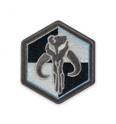 Prometheus Design Werx Patch Camp Mando V3 Star Wars Mandalorian PDW New