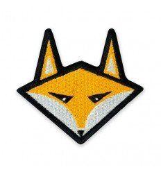 Prometheus Design Werx | Fox Icon Morale Patch