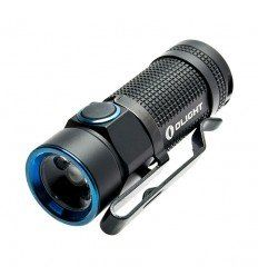 Olight S1 Baton - outpost-shop.com
