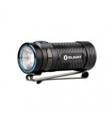 Olight S1 Mini Baton - outpost-shop.com