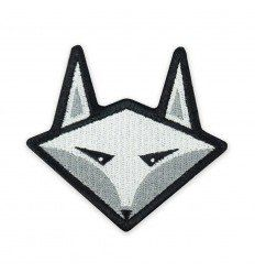 Prometheus Design Werx | Arctic Fox Icon Morale Patch