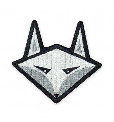 Prometheus Design Werx | Arctic Fox Icon Morale Patch