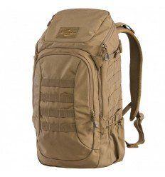 Pentagon Epos Backpack - outpost-shop.com