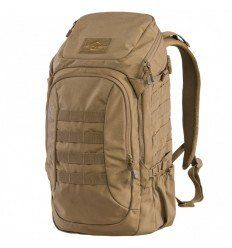 Pentagon Epos Backpack - outpost-shop.com