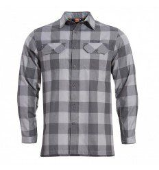 Pentagon Drifter Flannel Shirt - outpost-shop.com