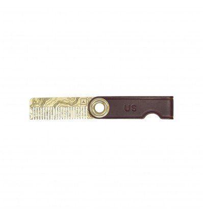 Triple Aught Design Comb Class A Compact TAD Edition - outpost-shop.com