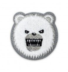 Prometheus Design Werx | DRB Polar Chenille Morale Patch