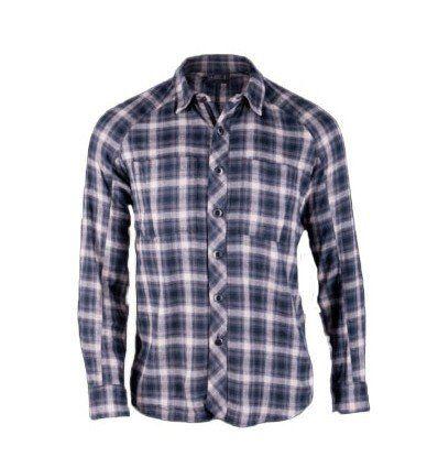 Triple Aught Design Sanction FX Shirt - outpost-shop.com
