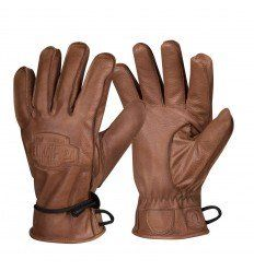 Helikon-Tex Ranger Winter Gloves - outpost-shop.com
