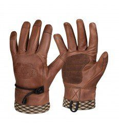 Helikon-Tex Woodcrafter Gloves - outpost-shop.com