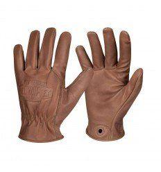 Helikon-Tex Lumber Gloves - outpost-shop.com