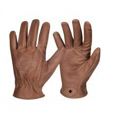 Helikon-Tex Lumber Gloves - outpost-shop.com