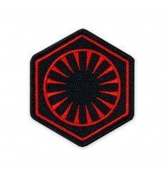 Prometheus Design Werx | The Rise First Order Morale Patch
