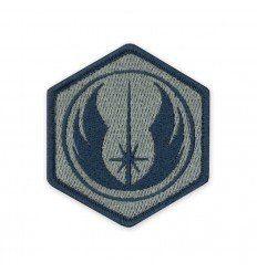 Prometheus Design Werx | The Rise Jedi Morale Patch