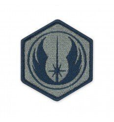 Prometheus Design Werx | The Rise Jedi Morale Patch