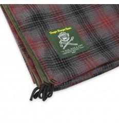 Prometheus Design Werx O.S. Field Blanket - outpost-shop.com