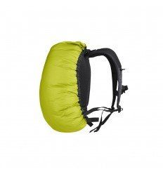 Sea To Summit Ultra-Sil® Pack Cover - outpost-shop.com