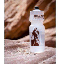 Hill People Gear | Water Bottle - Qahatika
